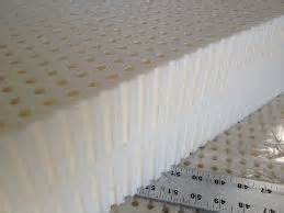 firmer Best Quality latex mattress firmest