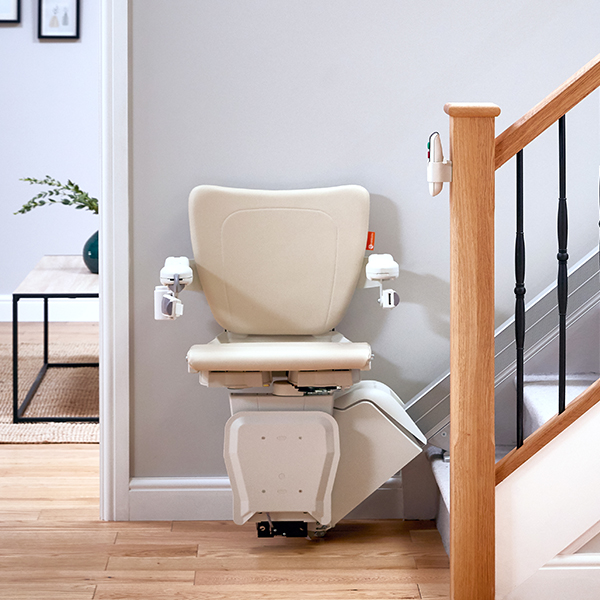 Lloyd Kraus Handicare 1100 best price cost sale price how much stairlift