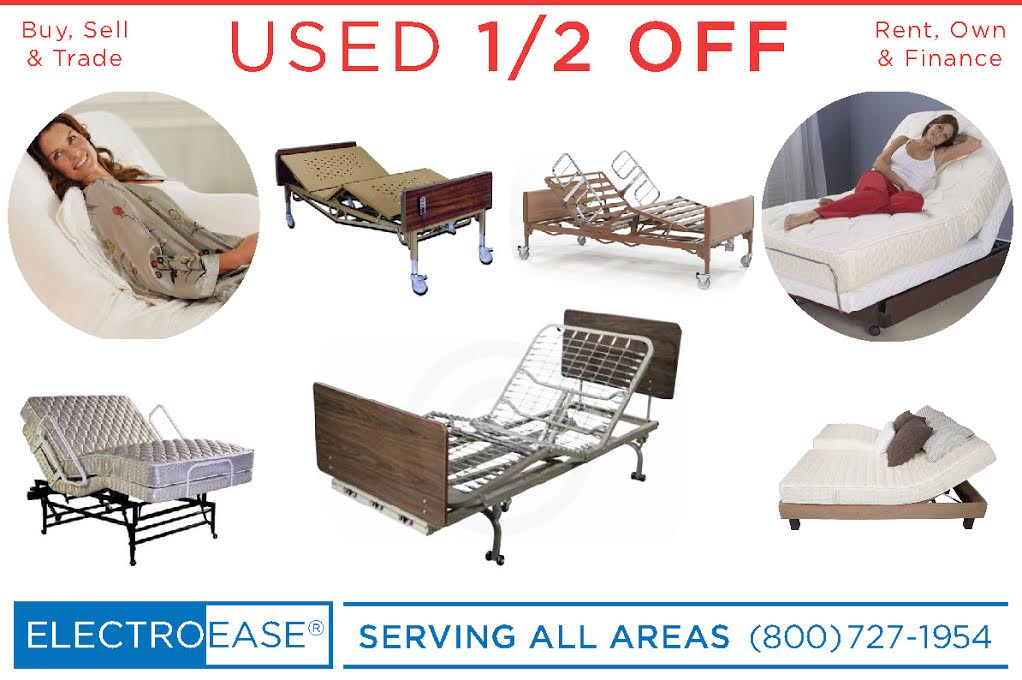 used hospital bed Los Angeles  ca affordable medical inexpensive and cheap discount are sale price cost bariatric medical electric hospital bed