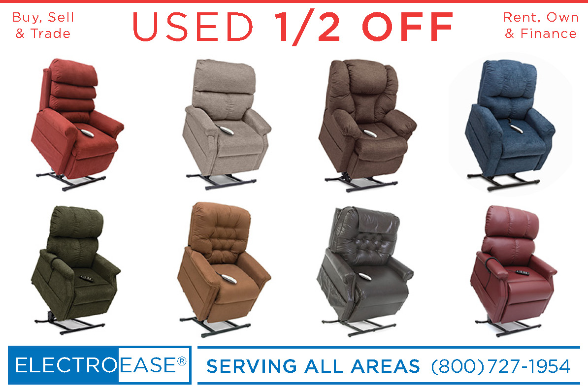used seat lift chair recliner affordable reclining leather lift are inexpensive golden pride affordable chairlift sale price cost senior liftchair elderly discount liftchair