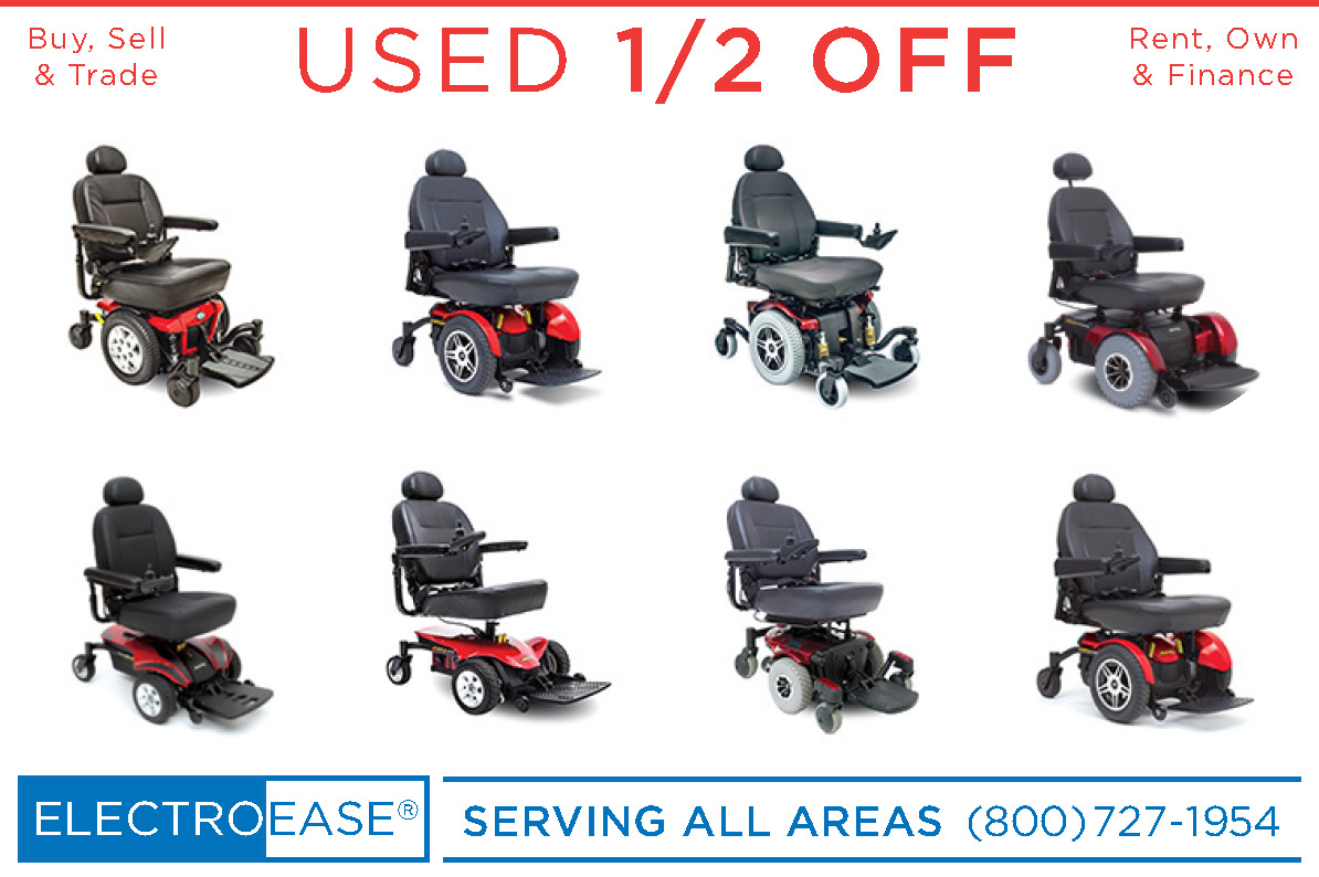 used electric wheelchair affordable pride jazzy inexpensive and affordable motorized power chair are sale price cost in Los Angeles  AZ