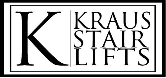 Lloyd Kraus Stair Lifts
