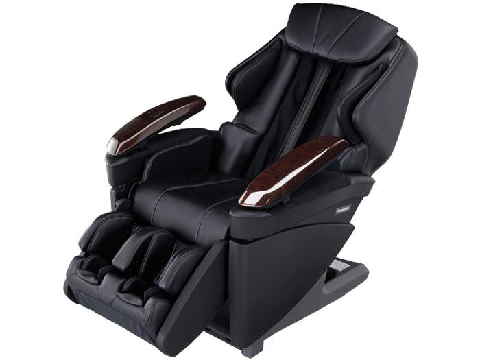 burbank chair massage
