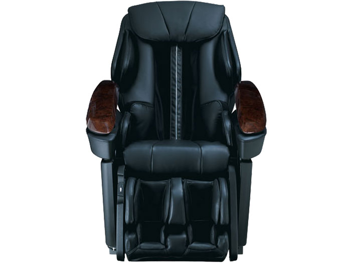 LA Massage Chairs Next Day Delivery Los Angeles Panasonic Massager Loungers