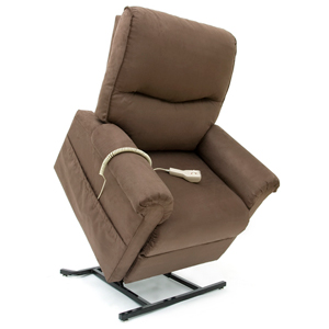 Recliner Seat Lift Chair By Golden Or Pride Please Visit