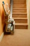 Lloyd Kraus Stair Lifts