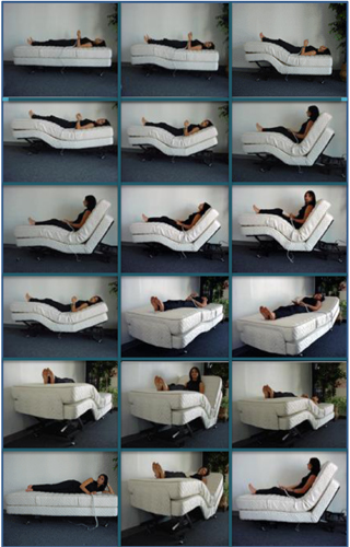 adjustablebeds