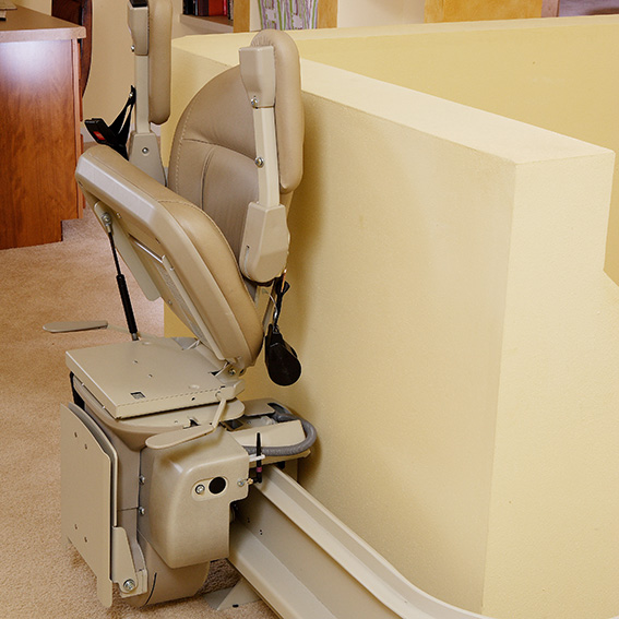 Riverside Chair & Stair lift
