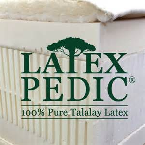 100% pure THE ULTIMATE latex mattresses: natural, organic Electric Adjustable Beds bariatric