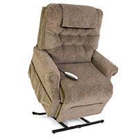 lift chair review