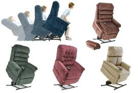 Lowest Prices and Best Warranty on Pride Lift Chairs, Golden Seat  LiftChairs and Med-Lift Chair.