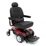 select elite Pride Jazzy Chair Electric Wheelchair Powerchair Los Angeles CA Santa Ana Costa Mesa Long Beach Anaheim-CA . Motorized Battery Powered Senior Elderly Mobility
