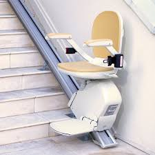 inland empire lift chair stairway staircase bruno elan Elite SRE2010 curve stairlifts and acorn indoor outdoor stairchairs