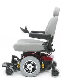 kraus electric wheelchair pride jazzy power wheel chair